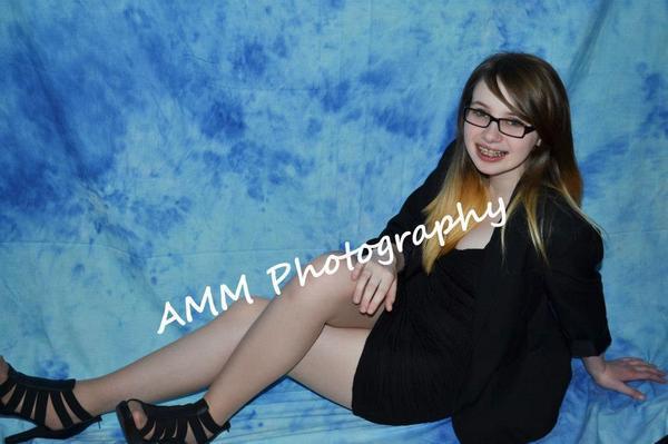 Rebeccaquinn26's Profile Photo