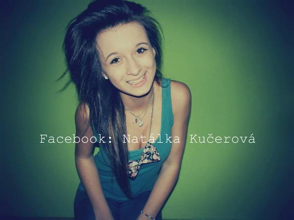 natykucerova's Profile Photo
