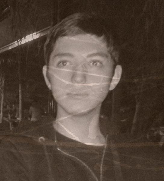 BartuCanAckgoz's Profile Photo