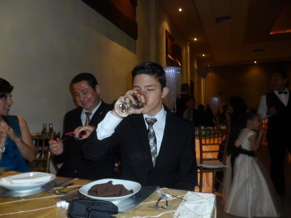 JesusGarciaLeal's Profile Photo