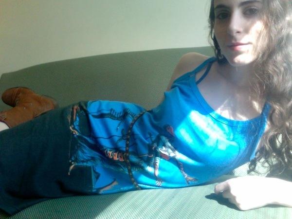 SheisStellar's Profile Photo