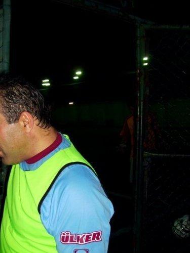 cevdetaykan's Profile Photo