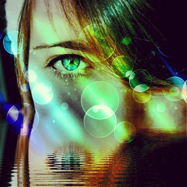 Subri's Profile Photo