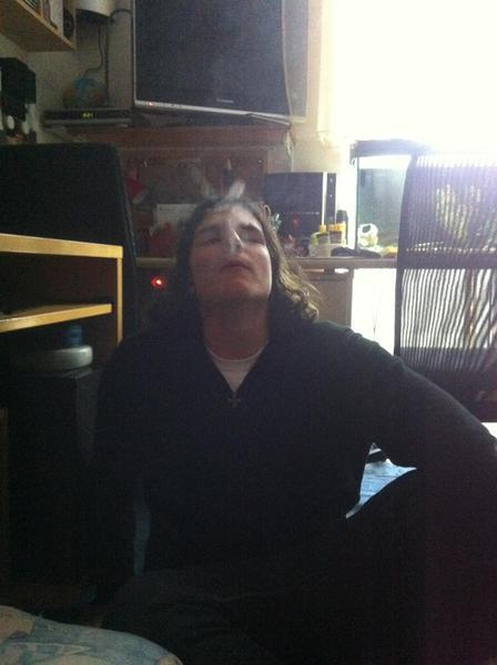 Sachysta's Profile Photo