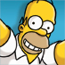 TheRealHomerSimpson's Profile Photo