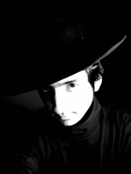 Nichneven's Profile Photo