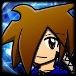 Wharomaru's Profile Photo