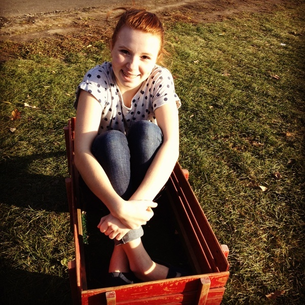 kaitlyncaylen's Profile Photo