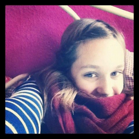 LilyDahl's Profile Photo