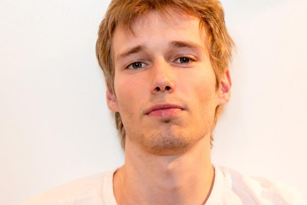 ILevd's Profile Photo