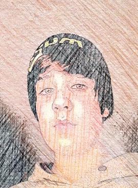 LikeaTimon's Profile Photo
