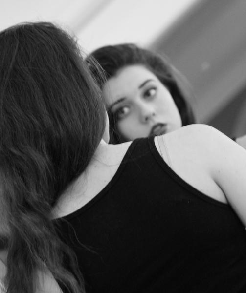 Jsilletti's Profile Photo