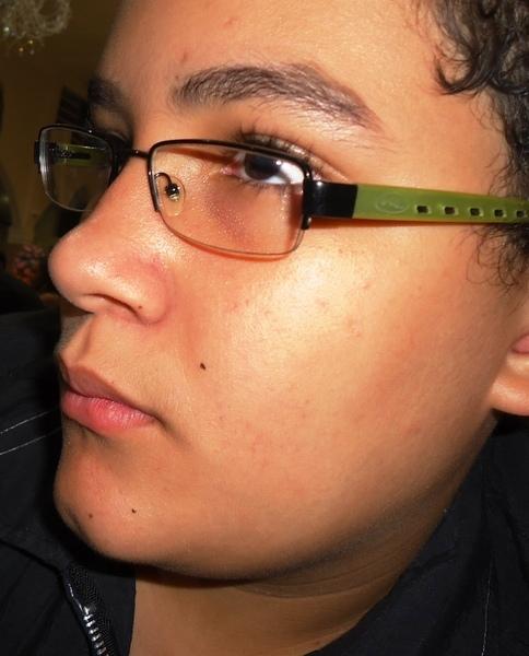 trafaelbic's Profile Photo