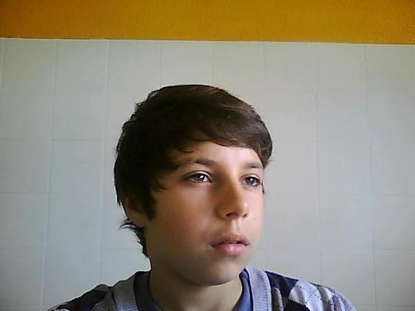 solrac79's Profile Photo