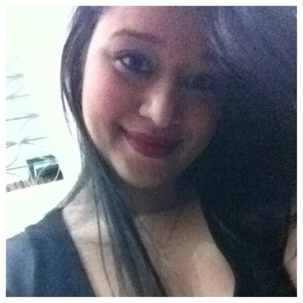 GabrielaCamposMata's Profile Photo