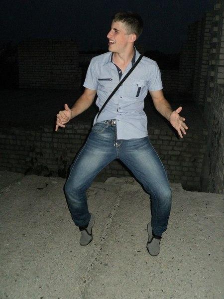 crazzyraccon's Profile Photo