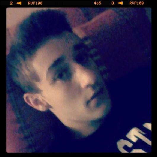 CedricHaumont's Profile Photo