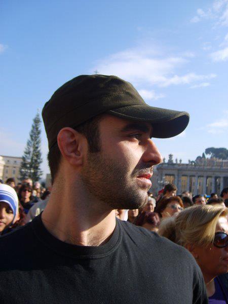 pedrowatt's Profile Photo