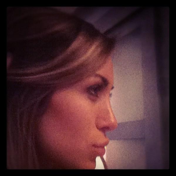 LenaDmi's Profile Photo