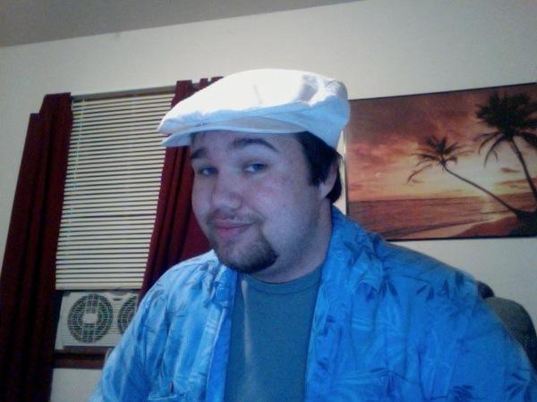 Ticoln's Profile Photo