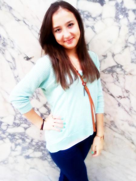 ilaydaatici's Profile Photo