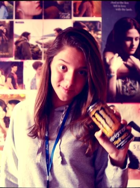ClaudiaFelicio's Profile Photo