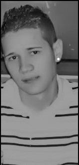 Luckinn's Profile Photo