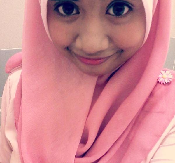 dhirawawa's Profile Photo