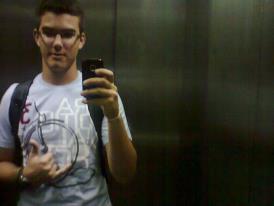 Arthur843's Profile Photo
