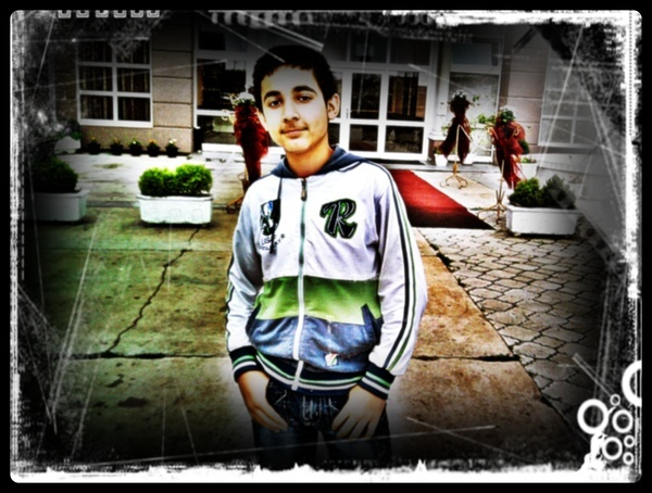 NikolaStyler's Profile Photo