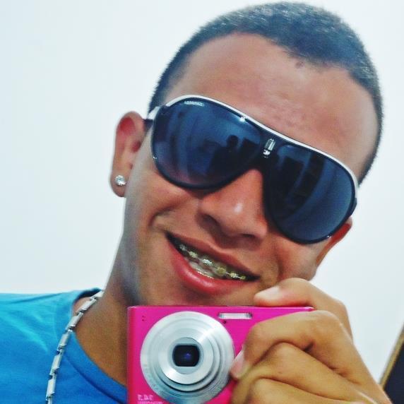 Jeverthonmelo's Profile Photo