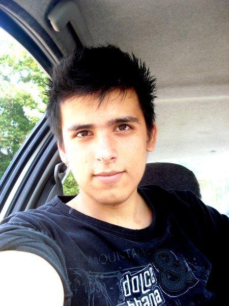GiussepBC's Profile Photo
