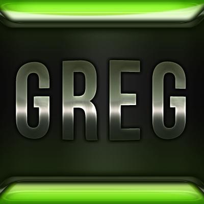 Gregmat4's Profile Photo