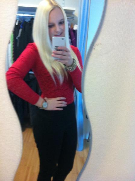 SarahSieverding's Profile Photo