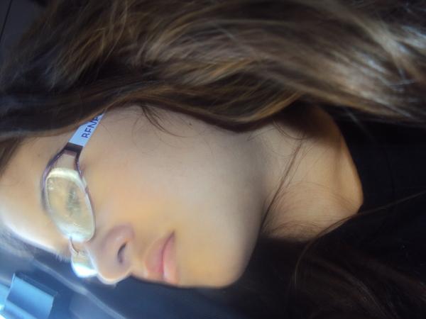 Beatrizjks's Profile Photo