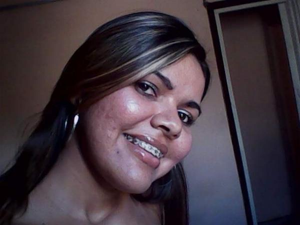 jaqvieira's Profile Photo