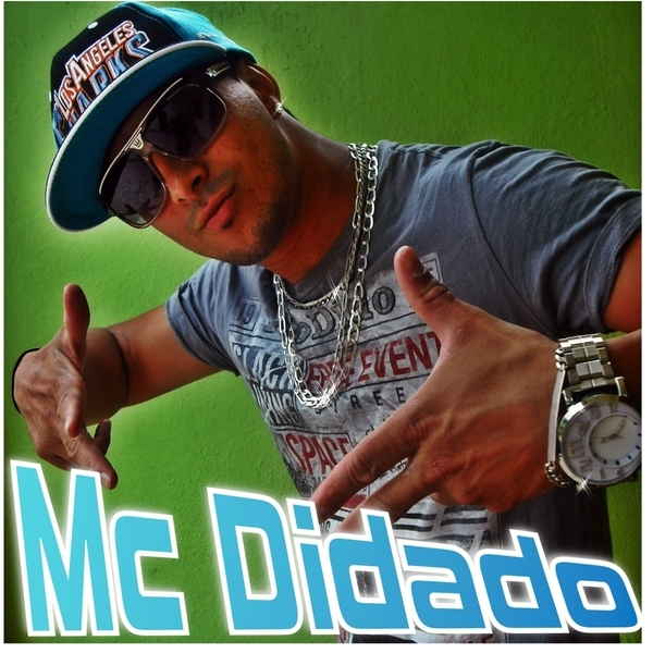 McDidado's Profile Photo
