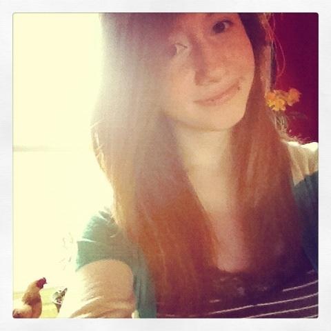 ibrittanybee's Profile Photo