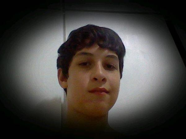 JacksonLeite8's Profile Photo