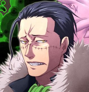 NekosamaWorks's Profile Photo