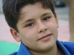 MarceloLamoglia's Profile Photo