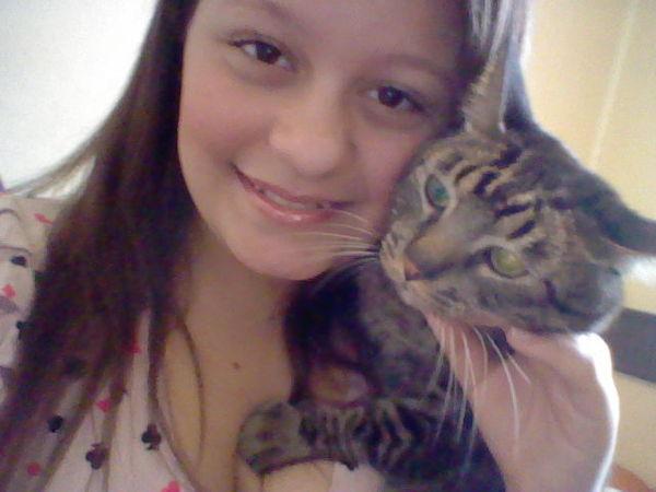 LittleJoi's Profile Photo