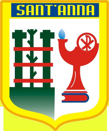 Santannask's Profile Photo