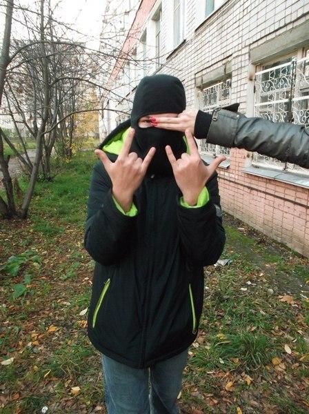 VaZeLiNc4iK's Profile Photo