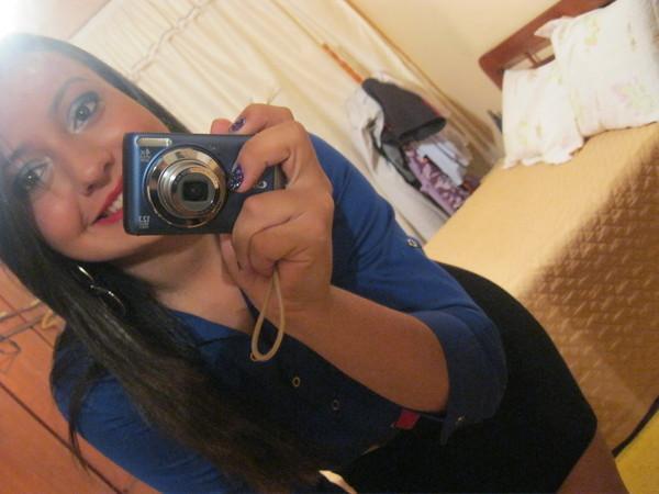Isaabellacs's Profile Photo