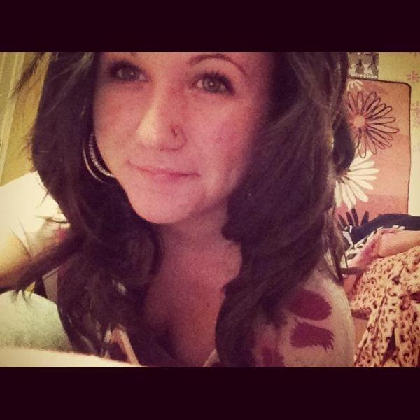 ashlynnxoswthrt's Profile Photo