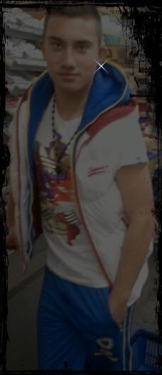 Elsutoo's Profile Photo