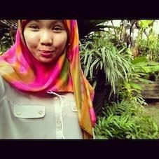 natasyahheri's Profile Photo