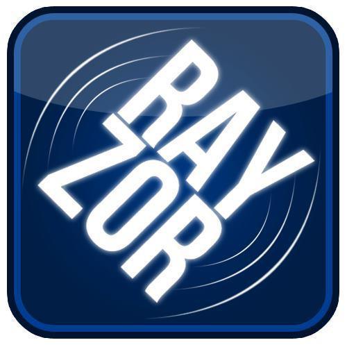 RayZorPL's Profile Photo