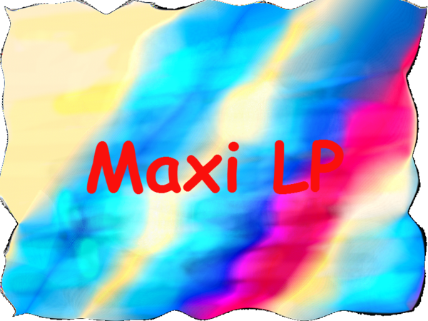 MaxMarkMM's Profile Photo